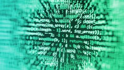 Wer Top-Agent beim BND werden will, muss diese Hackingrätsel knacken