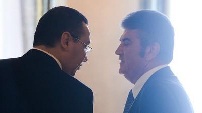 De ce politicienii români nu fac pușcărie pentru plagiat, deși tu ai face, dacă ai fi prost