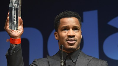 Do the Rape Allegations Against Nate Parker Make It Wrong to Support 'Birth of a Nation'?