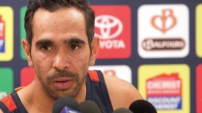What Does the Eddie Betts Attack Mean for the Future of Racism in the AFL?