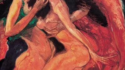 Fotos de Cuba, pintores (no pinturas) y una oda al cuerpo: los eventos imperdibles esta semana