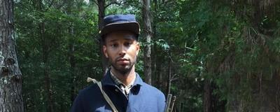 Como negro, o que aprendi ao viajar pelos lugares mais racistas dos EUA