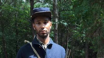 O que aprendi, como negro, a viajar pelos lugares mais racistas dos EUA