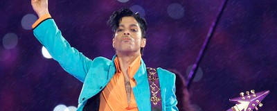 Everything We Know About the Fentanyl Pills That May Have Killed Prince
