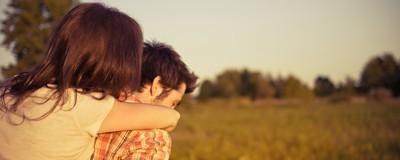 Langzeitbeziehungen: Junge Paare erzählen, warum sie nicht wild rumvögeln