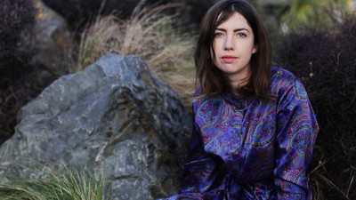 An Interview with Viral Poet Hera Lindsay Bird