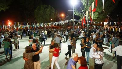 Le feste di paese sono l'ultimo baluardo dell'underground in Italia