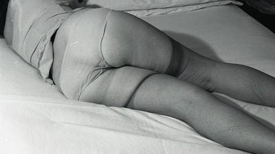 Más allá de '50 sombras de Grey': ¿qué pasa con la literatura erótica actual?