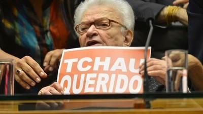 Temer se acerta com o PSDB e Erundina fica de fora dos debates na semana da política