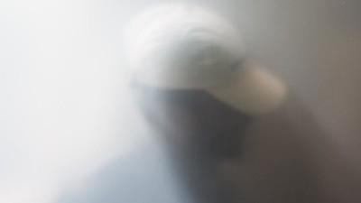 10 Fragen an einen Drogendealer, die du dich niemals trauen würdest zu stellen