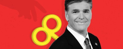 Sean Hannity and the Art of Selling a Mirage