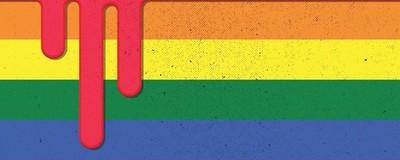 LGBT-Teens in den USA: Mehr als 40% hatten schon mal Suizidgedanken