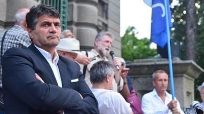 Od niške 'crne liste' na kraju ništa: Gradonačelnik odustao od revolucionarne ideje