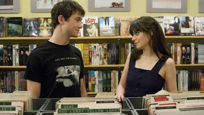 Jak randit s někým, kdo má úplně jiný hudební vkus než vy