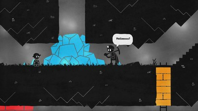 The Making of Indie Puzzle Game 'Hue,' Part II