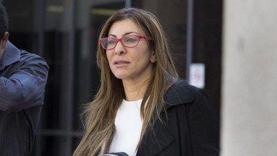 This Sydney Con Artist Catfished $2.3 Million From Guys She Dated Online