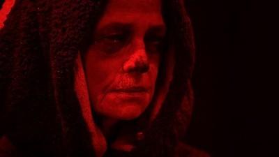 Der Film 'Sculpt' porträtiert die niedersten menschlichen Obsessionen