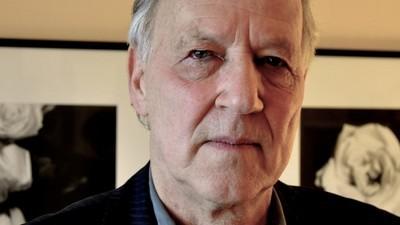 A internet de Herzog é o mais belo caos