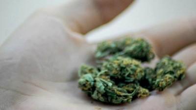 Am vorbit cu un doctor despre tulburările consumului de marijuana