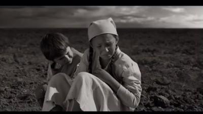 Ce am înțeles din faptul că se folosesc copii abandonați pentru Cumințenia Pământului