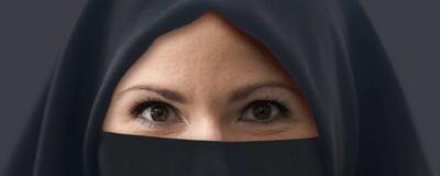 Die Debatte um Burkas und Niqabs ist hysterisch