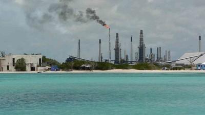 Ny rapport anslår, at global opvarmning vil koste Generation Y 57,2 trillioner kroner