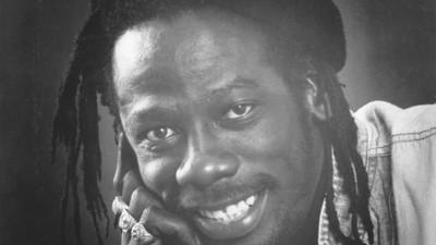 Un rayo de luz en la pista de baile: La música disco del Caribe