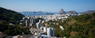 Le Olimpiadi di Rio sono state un fallimento sotto tutti i punti di vista