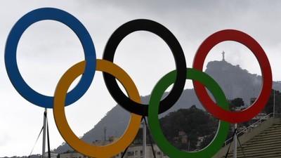 Rio je neoprostiva kataklizma, baš kao i Olimpijske igre