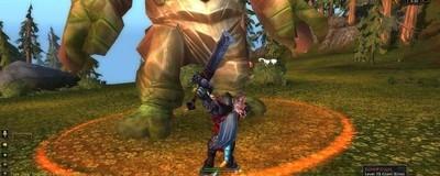 Tener novia en 'World of Warcraft' casi acaba conmigo