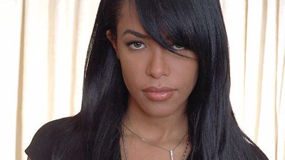 15 Years After Her Death, Aaliyah Is as Relevant as Ever