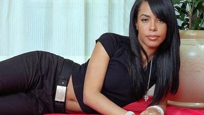 15 anos após sua morte, Aaliyah continua relevante como sempre