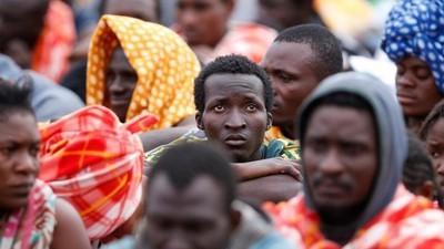 Così l'Italia continua a violare le politiche internazionali sui rimpatri dei migranti