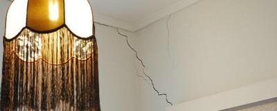 Cum ar trebui să arate o casă din care să scapi viu, după un cutremur în România