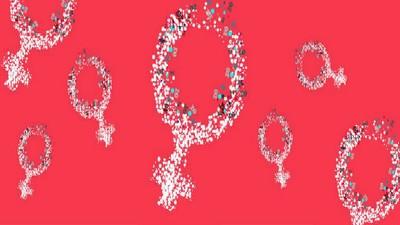 Consumul de MDMA afectează ciclul menstrual