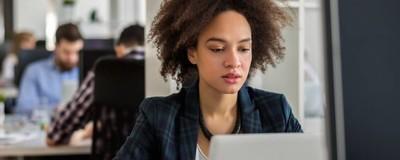 Οι Επιστήμονες Λένε ότι Πρέπει να Φύγεις από μια Δουλειά που σου Μαυρίζει την Ψυχή