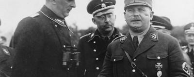 Aυτοί Είναι οι Λόγοι που Γκέι Γερμανοί Ζητούν Αποζημιώσεις για έναν Ομοφοβικό Ναζιστικό Νόμο