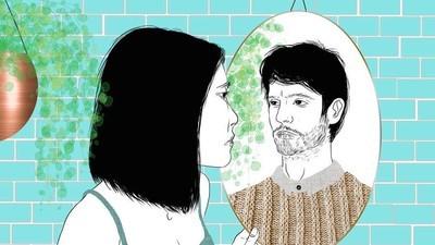 Le donne sono programmate per tradire, lo dice la scienza