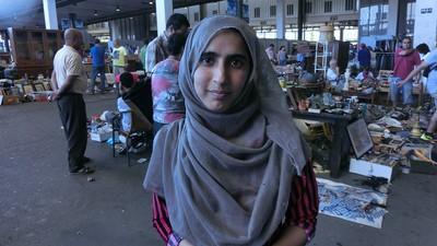 Cómo se sienten las musulmanas españolas cuando hablan en su nombre