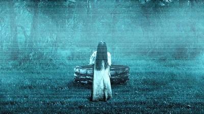Os presentamos el primer trailer de la nueva secuela de 'The Ring'