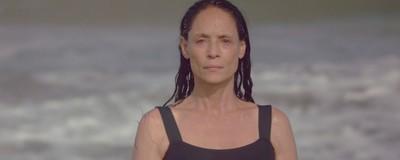 """""""Estou inteirinha lá"""": uma entrevista com Sonia Braga sobre 'Aquarius'"""