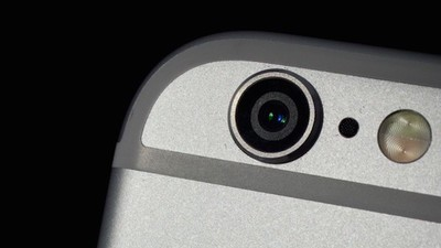 US Government Hackers Caught Using Unprecedented iPhone Spy Tool
