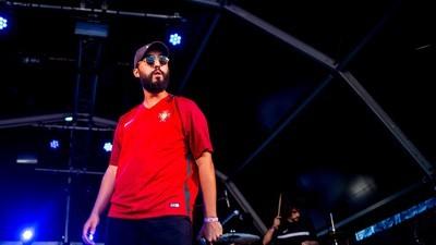 Canções que salvam vidas: Mike El Nite