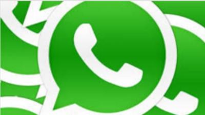 Come impedire a WhatsApp di dare il tuo numero a Facebook