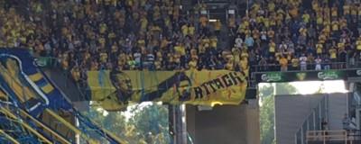 Κάποιοι Έλληνες Θεωρούν ότι το Ποδόσφαιρο στην Δανία Είναι Μέσα στην Αλητεία