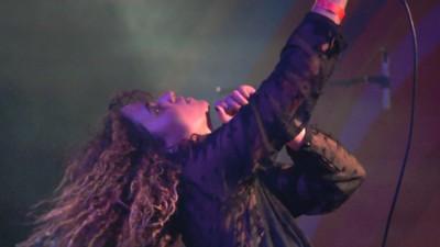 Empress Of praat over de inspiratiebronnen voor haar album <i>Me</i>