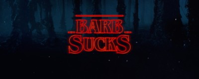 Fuck Barb: Why the Breakout 'Stranger Things' Character Actually Sucks