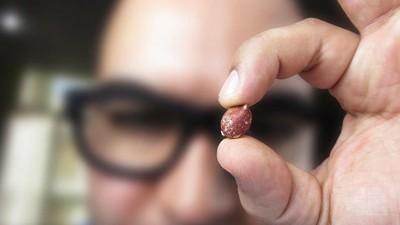 Ce-am învățat despre masculinitate, ca dominatoare care face mișto de penisuri mici