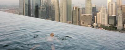 Fotografiile astea cu viețile celor mai bogați oameni din lume îți arată cât de sărac ești, de fapt
