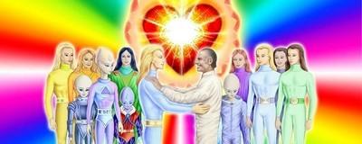 Co nám prozradili lidé, kteří stále věří v existenci mimozemských bohů